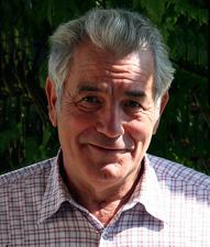Hermann Oertel