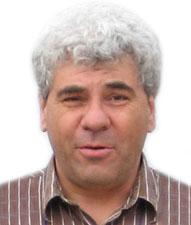 Ernst Matthias Uhlig