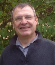 Roland Hennig
